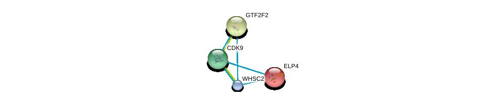 http://string-db.org/version_10/api/image/networkList?limit=0&targetmode=proteins&caller_identity=gene_cards&network_flavor=evidence&identifiers=9606.ENSP00000372335%0d%0a9606.ENSP00000362361%0d%0a9606.ENSP00000362361%0d%0a9606.ENSP00000362361%0d%0a9606.ENSP00000298937%0d%0a9606.ENSP00000340823%0d%0a