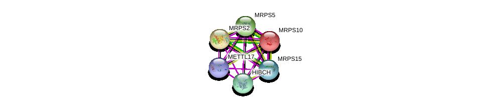 http://string-db.org/version_10/api/image/networkList?limit=0&targetmode=proteins&caller_identity=gene_cards&network_flavor=evidence&identifiers=9606.ENSP00000372445%0d%0a9606.ENSP00000352706%0d%0a9606.ENSP00000241600%0d%0a9606.ENSP00000053468%0d%0a9606.ENSP00000272418%0d%0a9606.ENSP00000362208%0d%0a