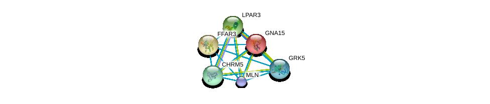 http://string-db.org/version_10/api/image/networkList?limit=0&targetmode=proteins&caller_identity=gene_cards&network_flavor=evidence&identifiers=9606.ENSP00000372750%0d%0a9606.ENSP00000262958%0d%0a9606.ENSP00000376609%0d%0a9606.ENSP00000359643%0d%0a9606.ENSP00000328230%0d%0a9606.ENSP00000388825%0d%0a