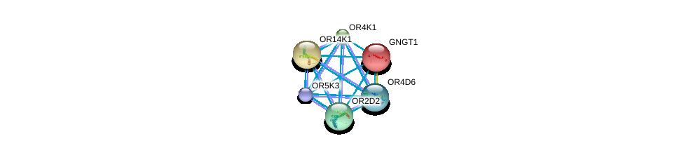 http://string-db.org/version_10/api/image/networkList?limit=0&targetmode=proteins&caller_identity=gene_cards&network_flavor=evidence&identifiers=9606.ENSP00000373194%0d%0a9606.ENSP00000248572%0d%0a9606.ENSP00000283225%0d%0a9606.ENSP00000285600%0d%0a9606.ENSP00000299459%0d%0a9606.ENSP00000300127%0d%0a
