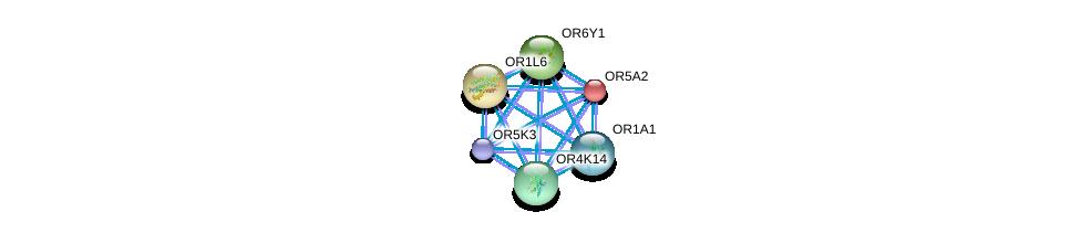 http://string-db.org/version_10/api/image/networkList?limit=0&targetmode=proteins&caller_identity=gene_cards&network_flavor=evidence&identifiers=9606.ENSP00000373194%0d%0a9606.ENSP00000305011%0d%0a9606.ENSP00000304807%0d%0a9606.ENSP00000305207%0d%0a9606.ENSP00000304235%0d%0a9606.ENSP00000303834%0d%0a