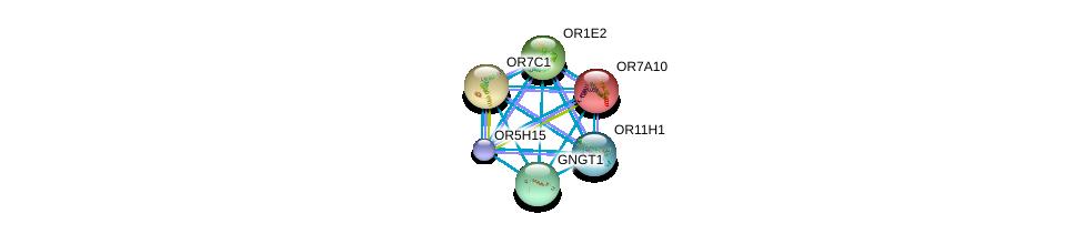 http://string-db.org/version_10/api/image/networkList?limit=0&targetmode=proteins&caller_identity=gene_cards&network_flavor=evidence&identifiers=9606.ENSP00000373195%0d%0a9606.ENSP00000248058%0d%0a9606.ENSP00000248073%0d%0a9606.ENSP00000248384%0d%0a9606.ENSP00000248572%0d%0a9606.ENSP00000252835%0d%0a