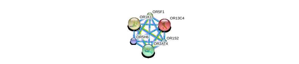 http://string-db.org/version_10/api/image/networkList?limit=0&targetmode=proteins&caller_identity=gene_cards&network_flavor=evidence&identifiers=9606.ENSP00000373196%0d%0a9606.ENSP00000304846%0d%0a9606.ENSP00000278409%0d%0a9606.ENSP00000277309%0d%0a9606.ENSP00000277216%0d%0a9606.ENSP00000305469%0d%0a