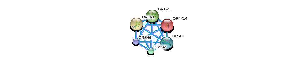 http://string-db.org/version_10/api/image/networkList?limit=0&targetmode=proteins&caller_identity=gene_cards&network_flavor=evidence&identifiers=9606.ENSP00000373196%0d%0a9606.ENSP00000305011%0d%0a9606.ENSP00000305207%0d%0a9606.ENSP00000305424%0d%0a9606.ENSP00000305469%0d%0a9606.ENSP00000305640%0d%0a