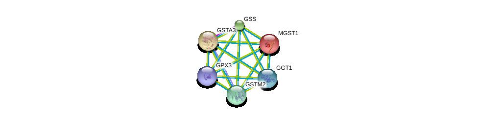 http://string-db.org/version_10/api/image/networkList?limit=0&targetmode=proteins&caller_identity=gene_cards&network_flavor=evidence&identifiers=9606.ENSP00000373477%0d%0a9606.ENSP00000010404%0d%0a9606.ENSP00000211122%0d%0a9606.ENSP00000216951%0d%0a9606.ENSP00000241337%0d%0a9606.ENSP00000248923%0d%0a