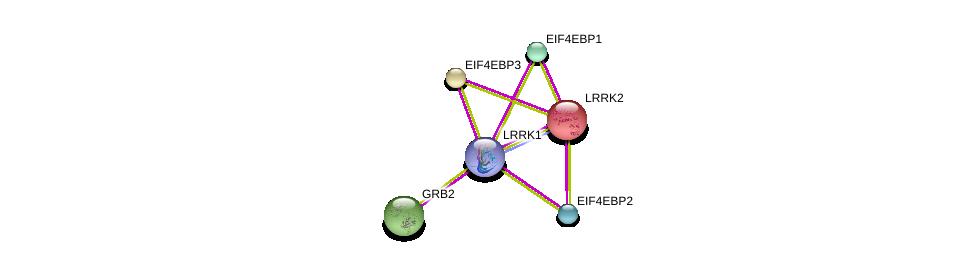 http://string-db.org/version_10/api/image/networkList?limit=0&targetmode=proteins&caller_identity=gene_cards&network_flavor=evidence&identifiers=9606.ENSP00000373600%0d%0a9606.ENSP00000298910%0d%0a9606.ENSP00000362314%0d%0a9606.ENSP00000308472%0d%0a9606.ENSP00000340691%0d%0a9606.ENSP00000339007%0d%0a