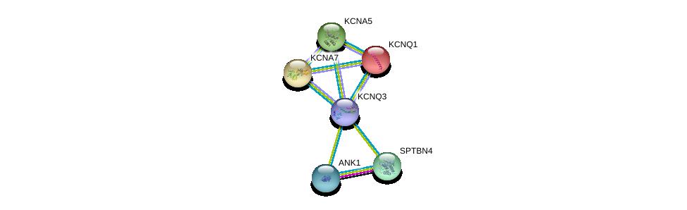 http://string-db.org/version_10/api/image/networkList?limit=0&targetmode=proteins&caller_identity=gene_cards&network_flavor=evidence&identifiers=9606.ENSP00000373648%0d%0a9606.ENSP00000155840%0d%0a9606.ENSP00000221444%0d%0a9606.ENSP00000252321%0d%0a9606.ENSP00000263373%0d%0a9606.ENSP00000265709%0d%0a