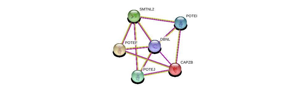http://string-db.org/version_10/api/image/networkList?limit=0&targetmode=proteins&caller_identity=gene_cards&network_flavor=evidence&identifiers=9606.ENSP00000373964%0d%0a9606.ENSP00000264202%0d%0a9606.ENSP00000417653%0d%0a9606.ENSP00000350052%0d%0a9606.ENSP00000387176%0d%0a9606.ENSP00000392718%0d%0a