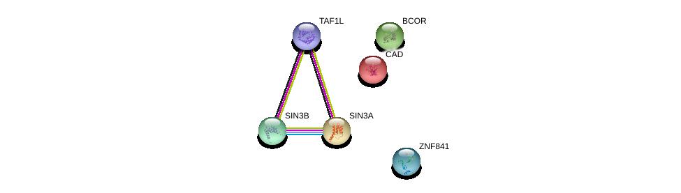 http://string-db.org/version_10/api/image/networkList?limit=0&targetmode=proteins&caller_identity=gene_cards&network_flavor=evidence&identifiers=9606.ENSP00000374185%0d%0a9606.ENSP00000369131%0d%0a9606.ENSP00000353622%0d%0a9606.ENSP00000367705%0d%0a9606.ENSP00000264705%0d%0a9606.ENSP00000418379%0d%0a