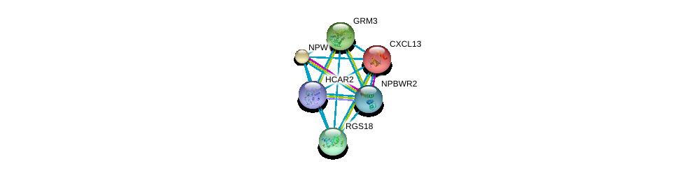 http://string-db.org/version_10/api/image/networkList?limit=0&targetmode=proteins&caller_identity=gene_cards&network_flavor=evidence&identifiers=9606.ENSP00000375066%0d%0a9606.ENSP00000330070%0d%0a9606.ENSP00000286758%0d%0a9606.ENSP00000355316%0d%0a9606.ENSP00000358783%0d%0a9606.ENSP00000356430%0d%0a