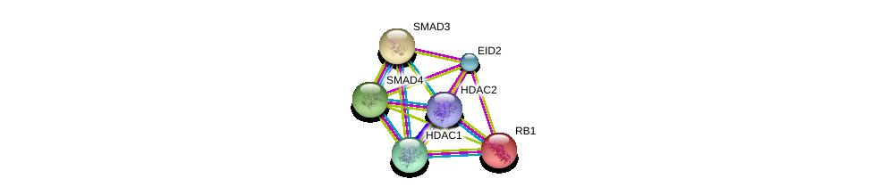 http://string-db.org/version_10/api/image/networkList?limit=0&targetmode=proteins&caller_identity=gene_cards&network_flavor=evidence&identifiers=9606.ENSP00000375073%0d%0a9606.ENSP00000267163%0d%0a9606.ENSP00000430432%0d%0a9606.ENSP00000362649%0d%0a9606.ENSP00000341551%0d%0a9606.ENSP00000332973%0d%0a