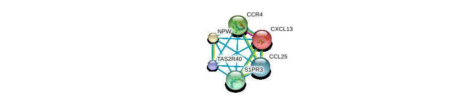 http://string-db.org/version_10/api/image/networkList?limit=0&targetmode=proteins&caller_identity=gene_cards&network_flavor=evidence&identifiers=9606.ENSP00000375086%0d%0a9606.ENSP00000330070%0d%0a9606.ENSP00000286758%0d%0a9606.ENSP00000386210%0d%0a9606.ENSP00000332659%0d%0a9606.ENSP00000350878%0d%0a