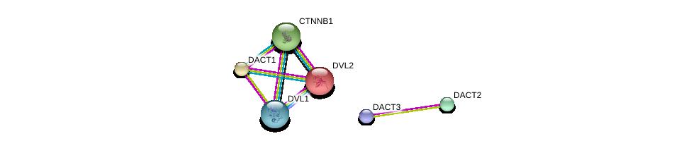 http://string-db.org/version_10/api/image/networkList?limit=0&targetmode=proteins&caller_identity=gene_cards&network_flavor=evidence&identifiers=9606.ENSP00000375783%0d%0a9606.ENSP00000344456%0d%0a9606.ENSP00000005340%0d%0a9606.ENSP00000368169%0d%0a9606.ENSP00000355760%0d%0a9606.ENSP00000337439%0d%0a