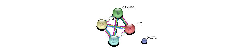 http://string-db.org/version_10/api/image/networkList?limit=0&targetmode=proteins&caller_identity=gene_cards&network_flavor=evidence&identifiers=9606.ENSP00000375783%0d%0a9606.ENSP00000344456%0d%0a9606.ENSP00000368169%0d%0a9606.ENSP00000368169%0d%0a9606.ENSP00000005340%0d%0a9606.ENSP00000316054%0d%0a