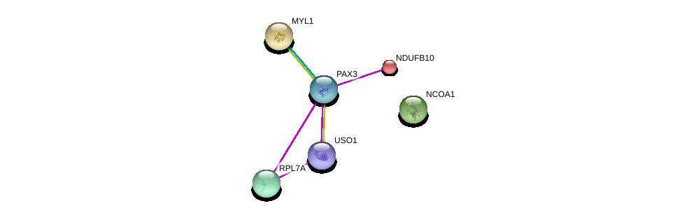 http://string-db.org/version_10/api/image/networkList?limit=0&targetmode=proteins&caller_identity=gene_cards&network_flavor=evidence&identifiers=9606.ENSP00000375921%0d%0a9606.ENSP00000320940%0d%0a9606.ENSP00000307280%0d%0a9606.ENSP00000268668%0d%0a9606.ENSP00000440586%0d%0a9606.ENSP00000361076%0d%0a