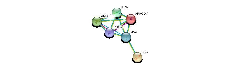 http://string-db.org/version_10/api/image/networkList?limit=0&targetmode=proteins&caller_identity=gene_cards&network_flavor=evidence&identifiers=9606.ENSP00000376048%0d%0a9606.ENSP00000400175%0d%0a9606.ENSP00000337838%0d%0a9606.ENSP00000337261%0d%0a9606.ENSP00000333769%0d%0a9606.ENSP00000269321%0d%0a