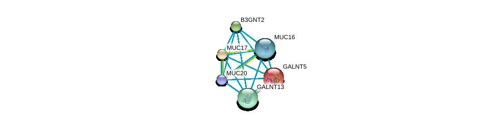 http://string-db.org/version_10/api/image/networkList?limit=0&targetmode=proteins&caller_identity=gene_cards&network_flavor=evidence&identifiers=9606.ENSP00000376570%0d%0a9606.ENSP00000302716%0d%0a9606.ENSP00000396774%0d%0a9606.ENSP00000381008%0d%0a9606.ENSP00000259056%0d%0a9606.ENSP00000305595%0d%0a