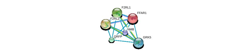 http://string-db.org/version_10/api/image/networkList?limit=0&targetmode=proteins&caller_identity=gene_cards&network_flavor=evidence&identifiers=9606.ENSP00000376609%0d%0a9606.ENSP00000246553%0d%0a9606.ENSP00000378089%0d%0a9606.ENSP00000296677%0d%0a9606.ENSP00000345487%0d%0a9606.ENSP00000296641%0d%0a