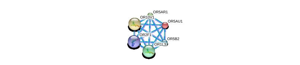 http://string-db.org/version_10/api/image/networkList?limit=0&targetmode=proteins&caller_identity=gene_cards&network_flavor=evidence&identifiers=9606.ENSP00000376633%0d%0a9606.ENSP00000302057%0d%0a9606.ENSP00000302199%0d%0a9606.ENSP00000302639%0d%0a9606.ENSP00000302863%0d%0a9606.ENSP00000303076%0d%0a