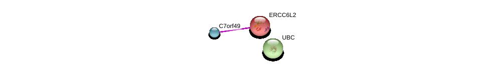 http://string-db.org/version_10/api/image/networkList?limit=0&targetmode=proteins&caller_identity=gene_cards&network_flavor=evidence&identifiers=9606.ENSP00000376823%0d%0a9606.ENSP00000288985%0d%0a9606.ENSP00000344818%0d%0a