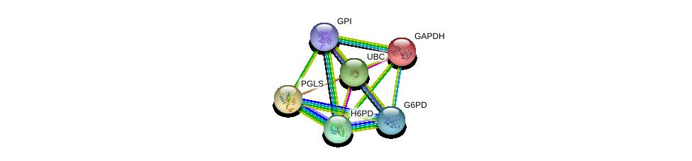 http://string-db.org/version_10/api/image/networkList?limit=0&targetmode=proteins&caller_identity=gene_cards&network_flavor=evidence&identifiers=9606.ENSP00000377192%0d%0a9606.ENSP00000344818%0d%0a9606.ENSP00000252603%0d%0a9606.ENSP00000366620%0d%0a9606.ENSP00000405573%0d%0a9606.ENSP00000229239%0d%0a
