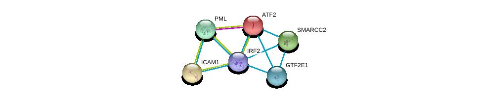 http://string-db.org/version_10/api/image/networkList?limit=0&targetmode=proteins&caller_identity=gene_cards&network_flavor=evidence&identifiers=9606.ENSP00000377218%0d%0a9606.ENSP00000264110%0d%0a9606.ENSP00000264832%0d%0a9606.ENSP00000267064%0d%0a9606.ENSP00000268058%0d%0a9606.ENSP00000283875%0d%0a