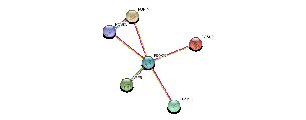 http://string-db.org/version_10/api/image/networkList?limit=0&targetmode=proteins&caller_identity=gene_cards&network_flavor=evidence&identifiers=9606.ENSP00000377280%0d%0a9606.ENSP00000298316%0d%0a9606.ENSP00000262545%0d%0a9606.ENSP00000446280%0d%0a9606.ENSP00000268171%0d%0a9606.ENSP00000308024%0d%0a
