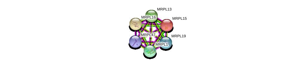 http://string-db.org/version_10/api/image/networkList?limit=0&targetmode=proteins&caller_identity=gene_cards&network_flavor=evidence&identifiers=9606.ENSP00000377486%0d%0a9606.ENSP00000300151%0d%0a9606.ENSP00000260102%0d%0a9606.ENSP00000315017%0d%0a9606.ENSP00000306548%0d%0a9606.ENSP00000417602%0d%0a