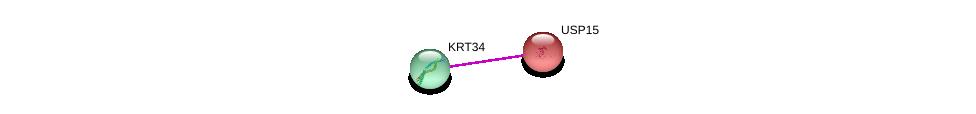 http://string-db.org/version_10/api/image/networkList?limit=0&targetmode=proteins&caller_identity=gene_cards&network_flavor=evidence&identifiers=9606.ENSP00000377570%0d%0a9606.ENSP00000258123%0d%0a