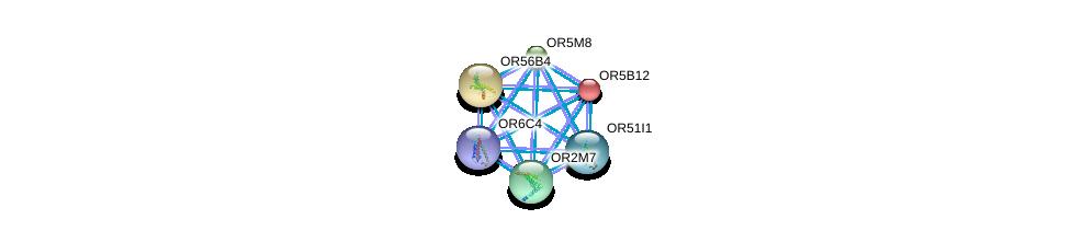 http://string-db.org/version_10/api/image/networkList?limit=0&targetmode=proteins&caller_identity=gene_cards&network_flavor=evidence&identifiers=9606.ENSP00000377799%0d%0a9606.ENSP00000369559%0d%0a9606.ENSP00000306657%0d%0a9606.ENSP00000324557%0d%0a9606.ENSP00000321196%0d%0a9606.ENSP00000323354%0d%0a