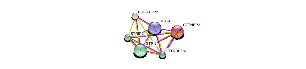 http://string-db.org/version_10/api/image/networkList?limit=0&targetmode=proteins&caller_identity=gene_cards&network_flavor=evidence&identifiers=9606.ENSP00000377867%0d%0a9606.ENSP00000229395%0d%0a9606.ENSP00000249344%0d%0a9606.ENSP00000263918%0d%0a9606.ENSP00000271277%0d%0a9606.ENSP00000160373%0d%0a