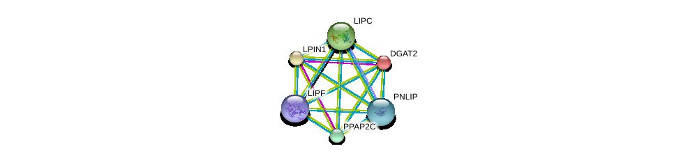 http://string-db.org/version_10/api/image/networkList?limit=0&targetmode=proteins&caller_identity=gene_cards&network_flavor=evidence&identifiers=9606.ENSP00000377900%0d%0a9606.ENSP00000256720%0d%0a9606.ENSP00000299022%0d%0a9606.ENSP00000329697%0d%0a9606.ENSP00000228027%0d%0a9606.ENSP00000358223%0d%0a