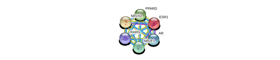 http://string-db.org/version_10/api/image/networkList?limit=0&targetmode=proteins&caller_identity=gene_cards&network_flavor=evidence&identifiers=9606.ENSP00000377947%0d%0a9606.ENSP00000325819%0d%0a9606.ENSP00000253727%0d%0a9606.ENSP00000206249%0d%0a9606.ENSP00000363822%0d%0a9606.ENSP00000310928%0d%0a