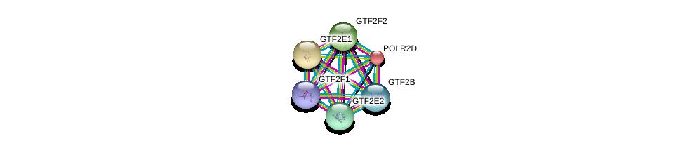 http://string-db.org/version_10/api/image/networkList?limit=0&targetmode=proteins&caller_identity=gene_cards&network_flavor=evidence&identifiers=9606.ENSP00000377969%0d%0a9606.ENSP00000272645%0d%0a9606.ENSP00000283875%0d%0a9606.ENSP00000348168%0d%0a9606.ENSP00000340823%0d%0a9606.ENSP00000359531%0d%0a