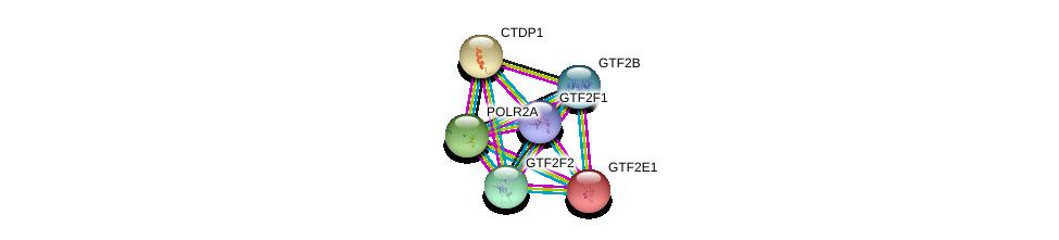http://string-db.org/version_10/api/image/networkList?limit=0&targetmode=proteins&caller_identity=gene_cards&network_flavor=evidence&identifiers=9606.ENSP00000377969%0d%0a9606.ENSP00000299543%0d%0a9606.ENSP00000314949%0d%0a9606.ENSP00000359531%0d%0a9606.ENSP00000340823%0d%0a9606.ENSP00000283875%0d%0a