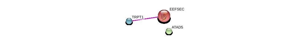 http://string-db.org/version_10/api/image/networkList?limit=0&targetmode=proteins&caller_identity=gene_cards&network_flavor=evidence&identifiers=9606.ENSP00000378050%0d%0a9606.ENSP00000254730%0d%0a9606.ENSP00000313171%0d%0a