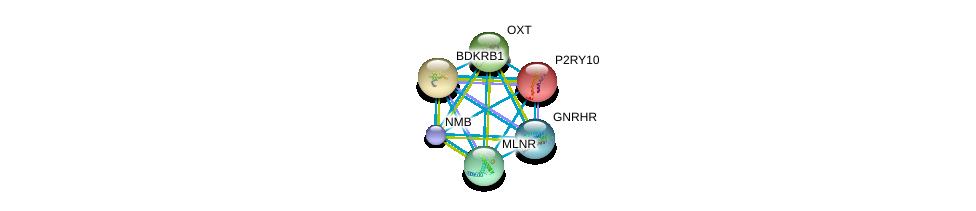 http://string-db.org/version_10/api/image/networkList?limit=0&targetmode=proteins&caller_identity=gene_cards&network_flavor=evidence&identifiers=9606.ENSP00000378089%0d%0a9606.ENSP00000171757%0d%0a9606.ENSP00000216629%0d%0a9606.ENSP00000217386%0d%0a9606.ENSP00000218721%0d%0a9606.ENSP00000226413%0d%0a