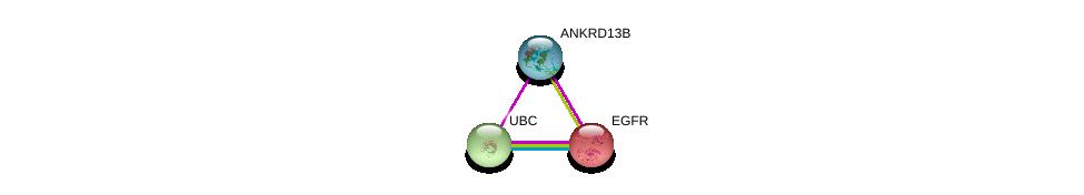 http://string-db.org/version_10/api/image/networkList?limit=0&targetmode=proteins&caller_identity=gene_cards&network_flavor=evidence&identifiers=9606.ENSP00000378328%0d%0a9606.ENSP00000344818%0d%0a9606.ENSP00000275493%0d%0a