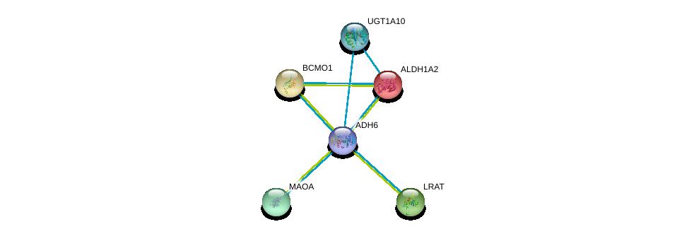 http://string-db.org/version_10/api/image/networkList?limit=0&targetmode=proteins&caller_identity=gene_cards&network_flavor=evidence&identifiers=9606.ENSP00000378359%0d%0a9606.ENSP00000249750%0d%0a9606.ENSP00000258168%0d%0a9606.ENSP00000337224%0d%0a9606.ENSP00000340684%0d%0a9606.ENSP00000343838%0d%0a