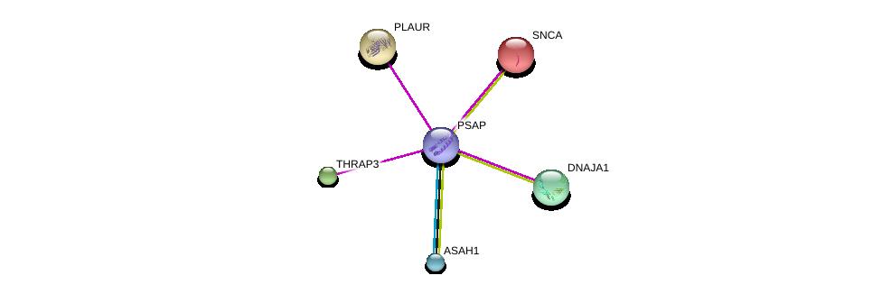 http://string-db.org/version_10/api/image/networkList?limit=0&targetmode=proteins&caller_identity=gene_cards&network_flavor=evidence&identifiers=9606.ENSP00000378394%0d%0a9606.ENSP00000371152%0d%0a9606.ENSP00000338345%0d%0a9606.ENSP00000339328%0d%0a9606.ENSP00000346634%0d%0a9606.ENSP00000369127%0d%0a
