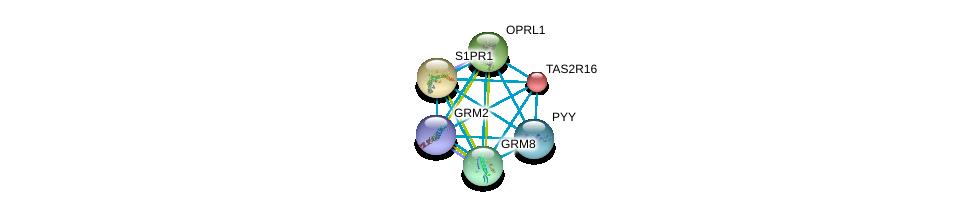 http://string-db.org/version_10/api/image/networkList?limit=0&targetmode=proteins&caller_identity=gene_cards&network_flavor=evidence&identifiers=9606.ENSP00000378492%0d%0a9606.ENSP00000305416%0d%0a9606.ENSP00000344173%0d%0a9606.ENSP00000249284%0d%0a9606.ENSP00000336764%0d%0a9606.ENSP00000353198%0d%0a