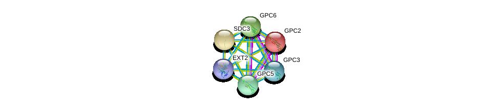 http://string-db.org/version_10/api/image/networkList?limit=0&targetmode=proteins&caller_identity=gene_cards&network_flavor=evidence&identifiers=9606.ENSP00000379032%0d%0a9606.ENSP00000366246%0d%0a9606.ENSP00000292377%0d%0a9606.ENSP00000366267%0d%0a9606.ENSP00000377836%0d%0a9606.ENSP00000344468%0d%0a