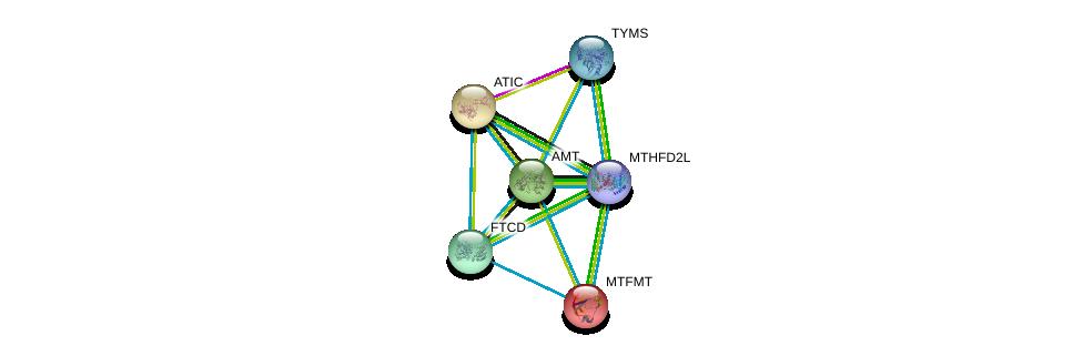 http://string-db.org/version_10/api/image/networkList?limit=0&targetmode=proteins&caller_identity=gene_cards&network_flavor=evidence&identifiers=9606.ENSP00000379108%0d%0a9606.ENSP00000220058%0d%0a9606.ENSP00000236959%0d%0a9606.ENSP00000273588%0d%0a9606.ENSP00000291670%0d%0a9606.ENSP00000315644%0d%0a