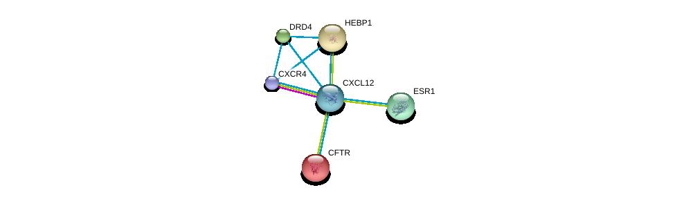 http://string-db.org/version_10/api/image/networkList?limit=0&targetmode=proteins&caller_identity=gene_cards&network_flavor=evidence&identifiers=9606.ENSP00000379140%0d%0a9606.ENSP00000386884%0d%0a9606.ENSP00000003084%0d%0a9606.ENSP00000014930%0d%0a9606.ENSP00000176183%0d%0a9606.ENSP00000206249%0d%0a