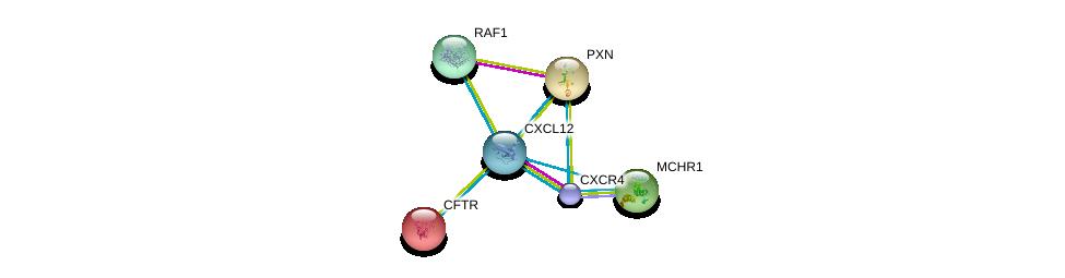 http://string-db.org/version_10/api/image/networkList?limit=0&targetmode=proteins&caller_identity=gene_cards&network_flavor=evidence&identifiers=9606.ENSP00000379140%0d%0a9606.ENSP00000386884%0d%0a9606.ENSP00000003084%0d%0a9606.ENSP00000228307%0d%0a9606.ENSP00000249016%0d%0a9606.ENSP00000251849%0d%0a
