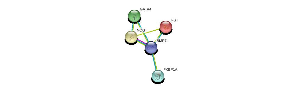 http://string-db.org/version_10/api/image/networkList?limit=0&targetmode=proteins&caller_identity=gene_cards&network_flavor=evidence&identifiers=9606.ENSP00000379204%0d%0a9606.ENSP00000328181%0d%0a9606.ENSP00000371138%0d%0a9606.ENSP00000371138%0d%0a9606.ENSP00000256759%0d%0a9606.ENSP00000334458%0d%0a