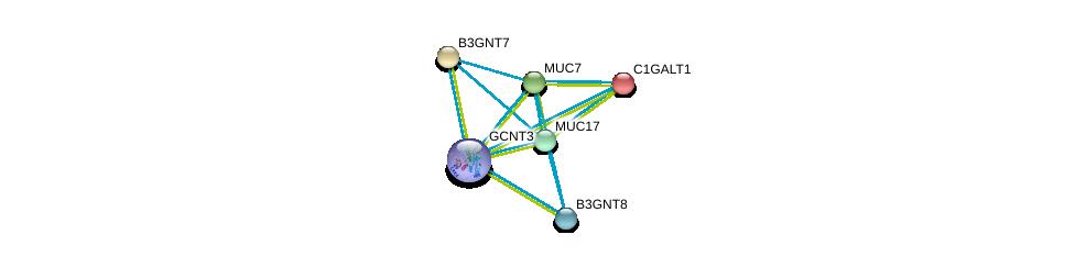 http://string-db.org/version_10/api/image/networkList?limit=0&targetmode=proteins&caller_identity=gene_cards&network_flavor=evidence&identifiers=9606.ENSP00000379377%0d%0a9606.ENSP00000223122%0d%0a9606.ENSP00000312700%0d%0a9606.ENSP00000287590%0d%0a9606.ENSP00000302021%0d%0a9606.ENSP00000302716%0d%0a