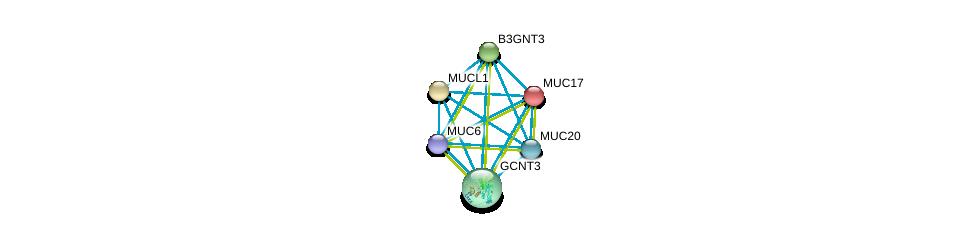 http://string-db.org/version_10/api/image/networkList?limit=0&targetmode=proteins&caller_identity=gene_cards&network_flavor=evidence&identifiers=9606.ENSP00000379377%0d%0a9606.ENSP00000406861%0d%0a9606.ENSP00000302716%0d%0a9606.ENSP00000311364%0d%0a9606.ENSP00000396774%0d%0a9606.ENSP00000321874%0d%0a