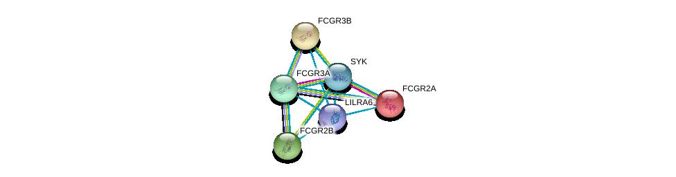 http://string-db.org/version_10/api/image/networkList?limit=0&targetmode=proteins&caller_identity=gene_cards&network_flavor=evidence&identifiers=9606.ENSP00000379651%0d%0a9606.ENSP00000364898%0d%0a9606.ENSP00000271450%0d%0a9606.ENSP00000356946%0d%0a9606.ENSP00000351497%0d%0a9606.ENSP00000294800%0d%0a
