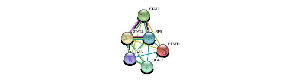 http://string-db.org/version_10/api/image/networkList?limit=0&targetmode=proteins&caller_identity=gene_cards&network_flavor=evidence&identifiers=9606.ENSP00000380073%0d%0a9606.ENSP00000315768%0d%0a9606.ENSP00000354394%0d%0a9606.ENSP00000365402%0d%0a9606.ENSP00000301974%0d%0a9606.ENSP00000388001%0d%0a